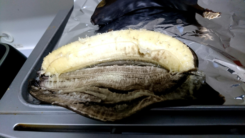 清松バナナ5