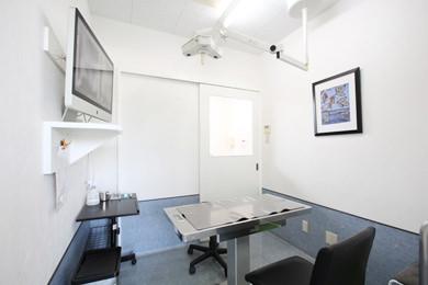 診察室(全4室)