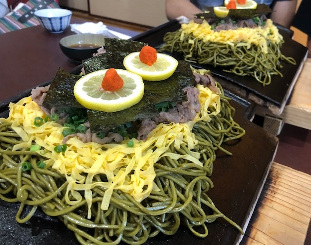 ootosoba1